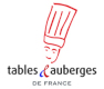 Tables et auberges Chalet Mounier 2 Alpes