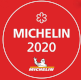 Michelin Chalet Mounier 2 Alpes